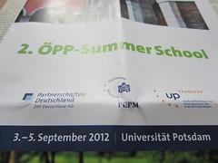 GiB-Demo_Summer_School_Uni_Potsdam_19