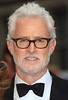 John Slattery at The GQ Men of the Year Awards 2012