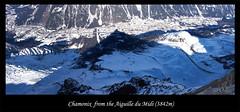 Chamonix (E.Carola) Tags: france landscape chamonix montblanc aiguilledumidi