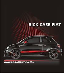 "Rick Case Fiat of Davie 98208022 FB • <a style=""font-size:0.8em;"" href=""http://www.flickr.com/photos/39998102@N07/7943299318/"" target=""_blank"">View on Flickr</a>"