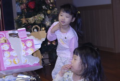 20071225-074550 (1004s) Tags: 200712