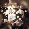 The Creation of Light (Rob Woodcox) Tags: light inspiration texture love spread detroit lightbulbs surreal floating levitation magical whimsical robwoodcox robwoodcoxphotography joelrobison