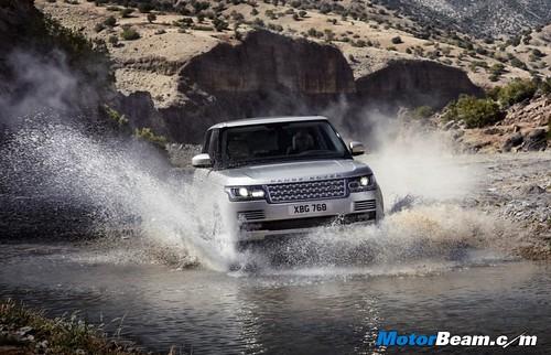 2013-Range-Rover-24