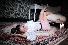 signed.nEO_IMG_IMG_0275 (Timer_Ho) Tags: portrait cute girl beauty canon studio pretty sweet barbie lovely   friendlyflickr eos5dmarkii