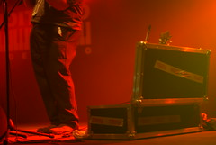 The Whiskey Dogs (bramblam) Tags: music livemusic blues whiskey americana música avante jugband festadoavante músicaaovivo musicistimusiciens hillbillyblues avante2012 thewhiskeyblues