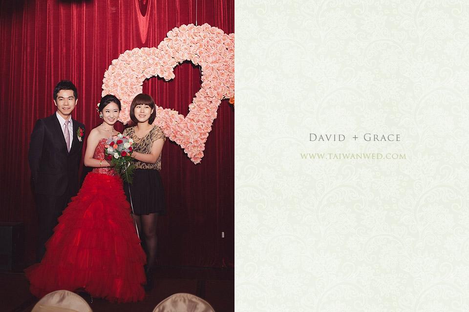 David+Grace-093