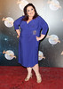 Lisa Riley Strictly Come Dancing 2012 launch