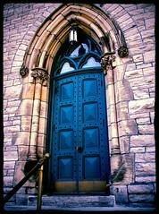 Door (~Bella189) Tags: door church olympus gamewinner 15challengeswinner thechallengefactory fotocompetition fotocompetitionbronze yourockwinner herowinner storybookwinner ispywinner olympustg820