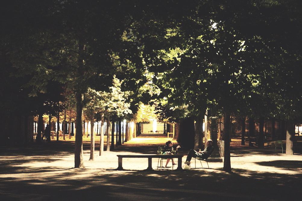 PARIS010.JPG