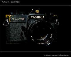 _D7A6599_bis_Yahica_TL_ELECTRO_X (Vater_fotografo) Tags: nikon palermo yashica sicilia macchinafotografica analogico ciambra nikonclubit salvatoreciambra clubitnikon vaterfotografo