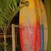 Usssssssaaaaa, muito surf Linho!!!!!!