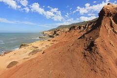 IMG_5086 (Jana Baran) Tags: beach sandiego coronado hoteldelcoronado pointloma cabrillonationalmonument