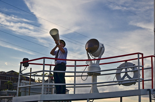 steamboatnatchez