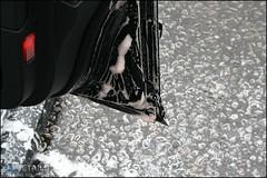 AMDetails Phantom Black RS4 Correction Detail (AMDetails) Tags: black detail swirl elgin phantom removal audi 5050 moray rs4 enhancement detailing correction amdetails