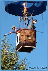 Snowmass Balloon Festival 2012 (ctofcsco) Tags: usa festival america canon balloons eos is colorado unitedstates mark 4 balloon explore telephoto 1d co northamerica hotairballoon usm hotairballoons iv eos1d balloonfestival 70200mm ef70200mm mark4 f28l ef70200mmf28lisusm snowmassvillage 1div eos1dmarkiv rememberthatmomentlevel4 rememberthatmomentlevel1 rememberthatmomentlevel2 rememberthatmomentlevel3 me2youphotographylevel1 rememberthatmomentlevel5