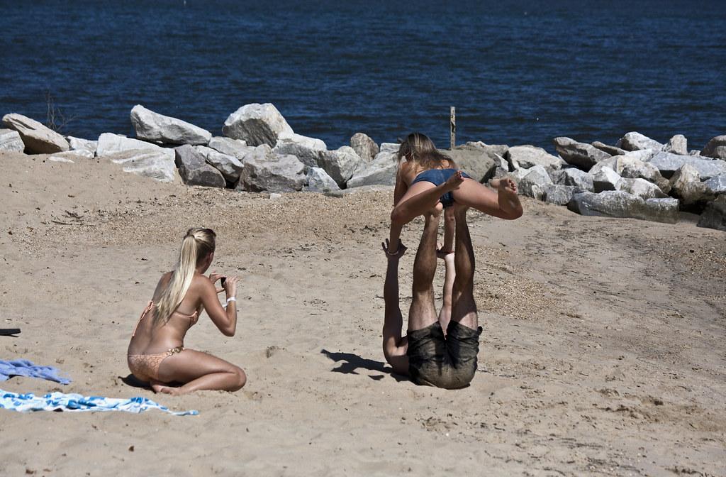Naked fun camera xxx photo