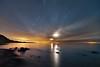K7_13187 (Bob West) Tags: longexposure nightphotography moon ontario beach night clouds lakeerie greatlakes moonrise moonlight nightshots k7 southwestontario bobwest pentax1224
