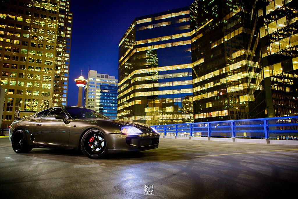 e27679f6956c C-More Supra (QuikSink) Tags  blue windows light red calgary beautiful car