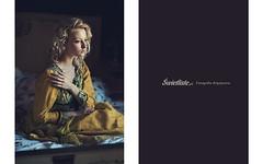 swietliste-portrety-modelek-fotografia-artystyczna-bydgoszcz-Ewa-Kepys