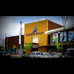 Harbor Point (joelCgarcia) Tags: square squareformat olongapo lomoish iphoneography instagramapp uploaded:by=instagram harborpointsubicfreeport foursquare:venue=4faa2906e4b04de17449f2a6