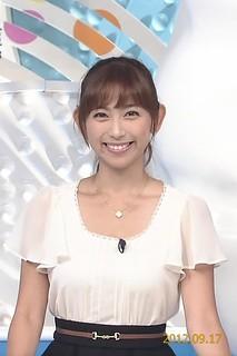 宮崎瑠依 画像4