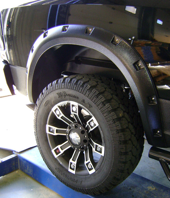 truck wheels dodge ram 2500 truckaccessories