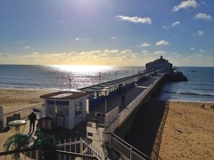 Bournemouth (Katie L Thomas) Tags: yahoo:yourpictures=waterv2