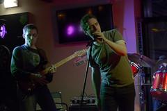 2013-04-27_Oliver(17) (Black Sun Music) Tags: rock concert live pop funk blacksun brumath theoliver