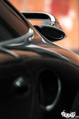 Porsche 996 - Gemballa GTR BiTurbo (Vocko) Tags: black set 35mm nikon exterior interior 911 tokina lap porsche record modified nikkor f18 f28 supercar brembo gtr 80200mm boost 996 biturbo nurburgring gemballa bud3 1116mm d300s
