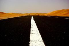 Liwa Desert (fragglehunter aka Sleepy G) Tags: decay uae abudhabi urbanexploring ue urbex sleepyg ukurbex fragglehunter sleepygphotography fragglehunterurbex fragglehunteraerialphotography fragelhunter