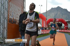 slrun (3375) (Sarnico Lovere Run) Tags: 288 1786 sarnicolovererun2013 slrun2013