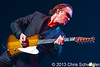 Joe Bonamassa @ Fox Theatre, Detroit, MI - 05-03-13