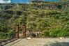 CUAAD (Braulio Gómez) Tags: barranca barrancadehuentitán biodiversidad caminoamascuala canyon canyonhuentitan faunayflora floresyplantas guadalajara guardianesdelabarranca huentitán ixtlahuacandelrío jalisco mountainrange méxico naturaleza paisaje senderismo sierra