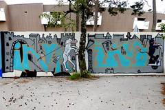Olympiastadion 2016 (Helsinki street art office Supafly) Tags: helsinki helgraffiti harrastus hauskempi helsinkistreetart urban art work spray street suomi spraypaint suvilahti streetarteverywhere spraycan streetartistry finland graffiti wall graff graffitiaita life katutaide katutaidesein katutaideaita katukulttuuri legal colorful color colorart visithelsinki
