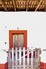 Casita (EstrellitaVelasco) Tags: ¨photowalk¨¨phototour¨¨photoexpedition¨¨phototrip ¨photo walk¨ tour¨ expedition¨ trip¨ ¨travel photography¨ ¨photography workshop¨ ¨street ¨foto paseo¨ ¨fotografía callejera¨ urbana¨ estrellita velasco
