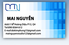 blue abstract geometrical business card template (phungdo15) Tags: blue business card abstract geometrical businesscard visitcard template modern corporate company cards design graphic identity creative lines squares branding mockup free psd abstractbackground businessbackground soft businesscarddesign moderncarddesign corporatebusinesscard background carddesign