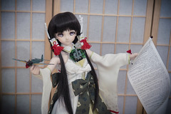 P7240475 () Tags: doll dollfiedream dds omd em5mark