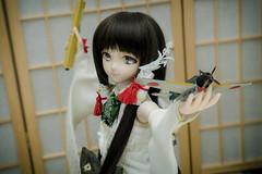 P7250481 () Tags: doll dollfiedream dds omd em5mark