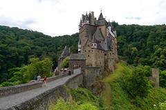 Burg Eltz - 2016 - 013_Web (berni.radke) Tags: burg eltz eifel rheinlandpfalz elzbach elz burgeltz castle chteau