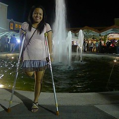 YT_5466965037_n (cb_777a) Tags: amputee disabled handicapped onelegged crutches accident philippines