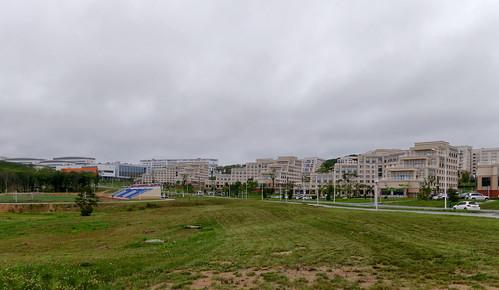 Vladivostok 41