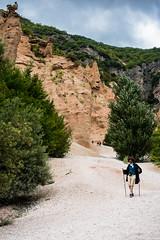 _DSC5210.jpg (SimonR91) Tags: lamerosse fiastra sibillini montisibillini regionemarche marche italy italia mountains lake trekking beauty nikon nikond750 clouds sun blades redblades