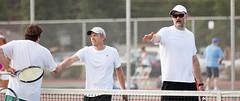 Tennis sectionals 2016-08-12 220.jpg (docvox) Tags: tennis davehill