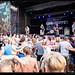 John Coffey @ Nirwana Tuinfeest 2016 - Lierop 26/08/2016