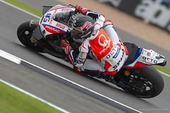 OCTO British MotoGP-GI4R0150.CR2_PF_0150.jpg (www.fozzyimages.co.uk) Tags: scottreadingducati