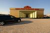 DSC_8465 (imperialcasino) Tags: imperial hotel svilengrad slot game casino bulgaristan