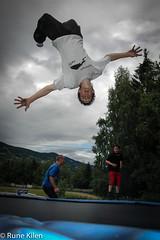DSC_0089 - 2006-07-17 at 15-17-08.jpg (kitlo59) Tags: atv myrland rafiler trampoline lfritidspark