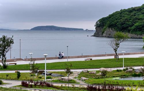 Vladivostok 51 ©  Alexxx1979
