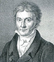 Carl Friedrich Gauss's timeline #CarlFriedrichGauss #history #retro #vintage #bio #digitalhistory http://buff.ly/2chbOvC (Histolines) Tags: histolines history timeline retro vinatage carl friedrich gausss carlfriedrichgauss vintage bio digitalhistory httpbuffly2chbovc