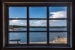 "Schreninsel ""Mefjrd"" vor Stockholm (KL57Foto) Tags: kl57foto olympus epm2 schweden sweden sverige mefjrd schren schreninsel archipelago island skrgrds 2016"